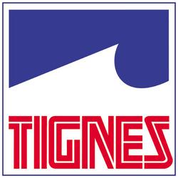 website Tignes